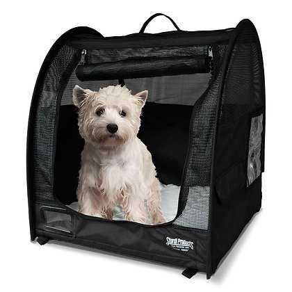 Pop-Up Kennel - CarGO Small, Single