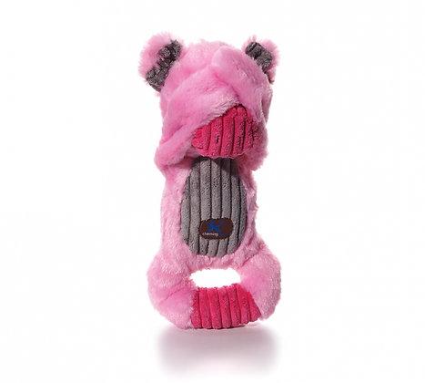 Peek-A-Boos Pig