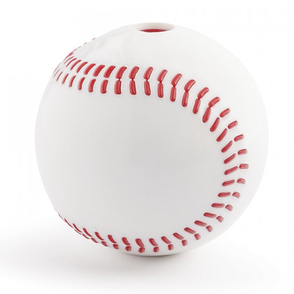 Orbee-Tuff Baseball White