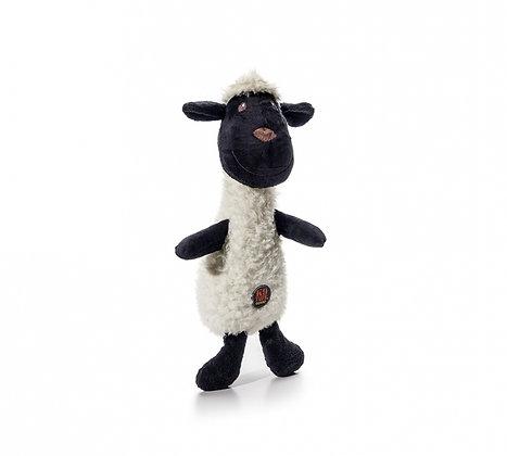 Scruffles Lamb