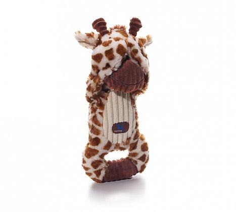 Peek-A-Boos Giraffe