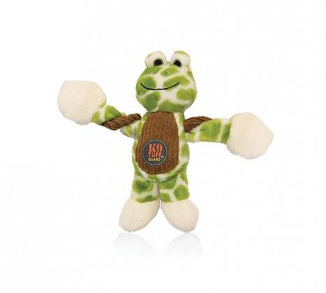 Baby Pulleez Frog