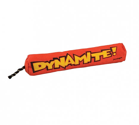Green Magic Dynamite