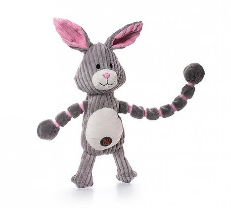Thunda Tugga Bunny