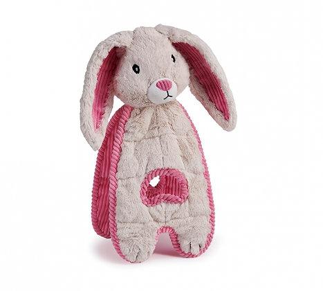Cuddle Tugs Bunny