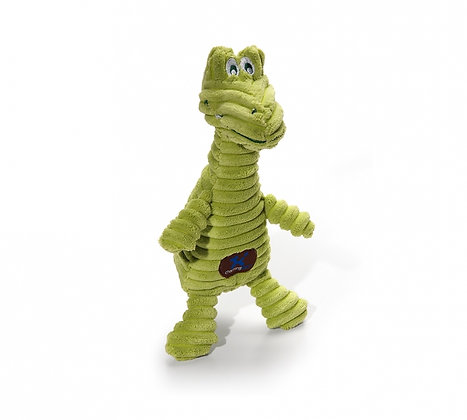 Squiggle Gator