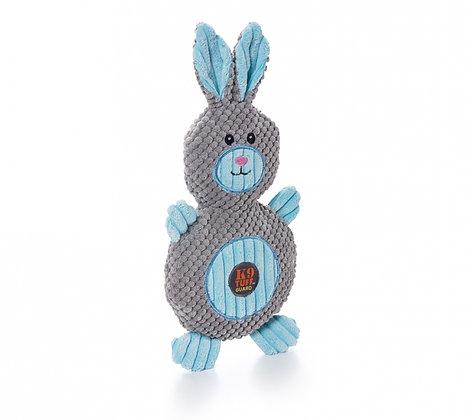 Ani-Mates Bunny