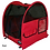 Thumbnail: Pop-Up Kennel - CarGO Small, Single