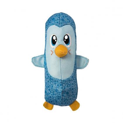 Floatiez Penguin Bobber