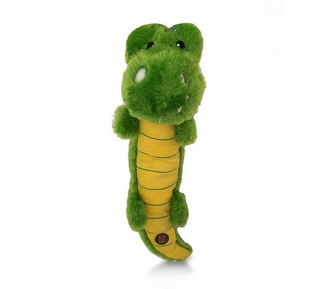 Light Ups, Alligator