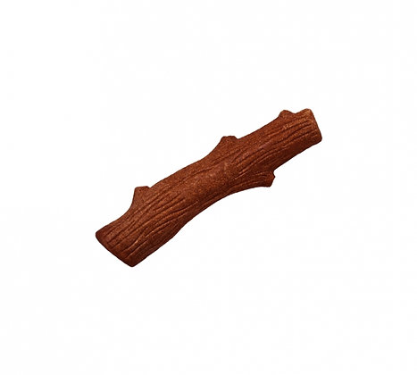 Dogwood Mesquite