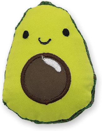 Lil' Avocato