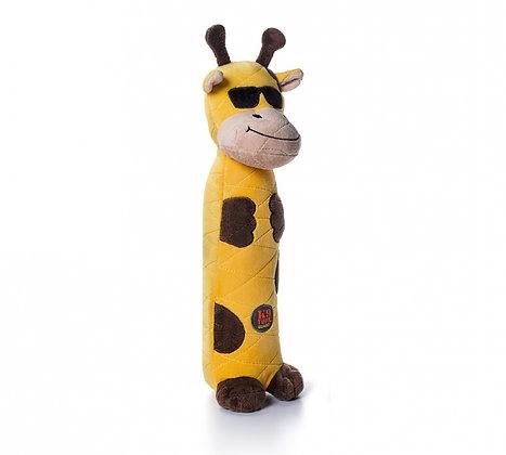 Bottle Bros Giraffe