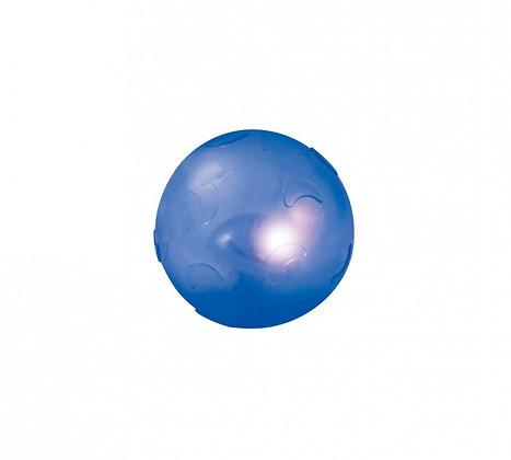 Twinkle Ball