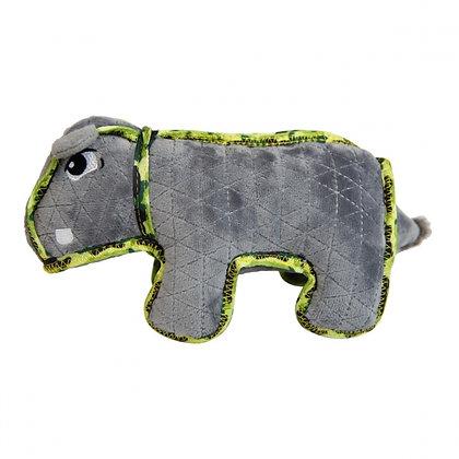 Xtreme Seamz Hippo