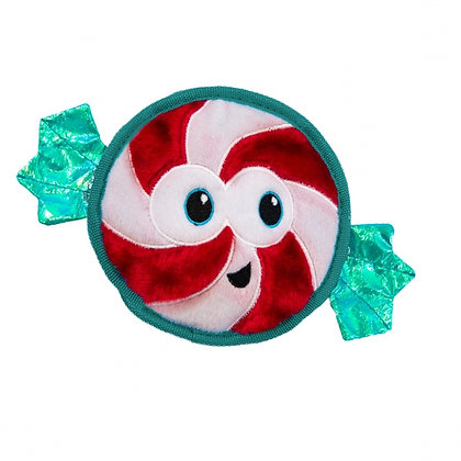 Invincibles Peppermint Candy