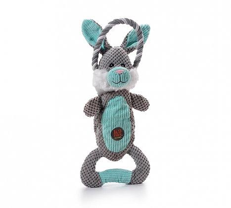 Scrunch Bunch Bunny