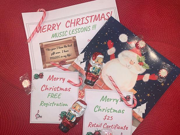 Christmas 2020 Special Offer.jpg