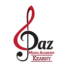 PM Academy KEARNY.png