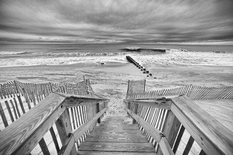 Chadwick Beach