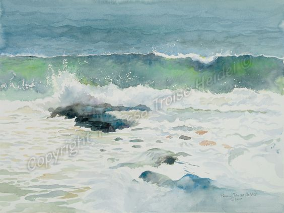 Manasquan Surf