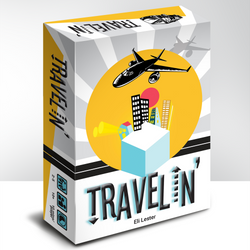 Travelin_box