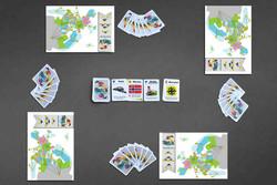 4 player setting2