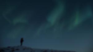 AURORA_1.1.14.png