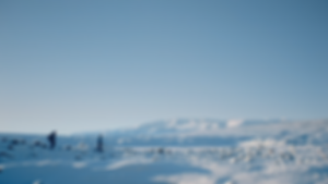 AURORA_1.1.6.png
