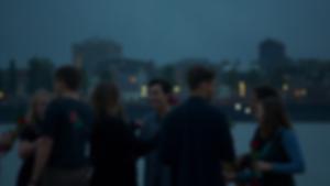 MB-STILLS_1.1.12.png