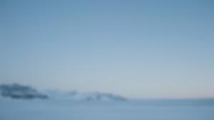 AURORA_1.1.1.png
