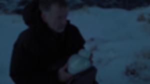 AURORA_1.1.13.png