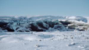 AURORA_1.1.12.png