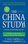 The_China_Study_Cover.jpg