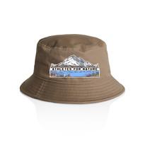 Bucket Hat - Coffee.jpg