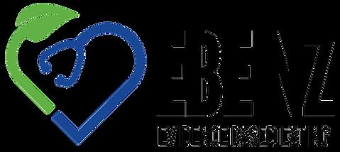 ebelogoPNG-2.png
