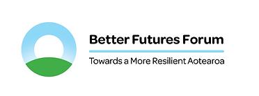 Better Futures Forum logo.png