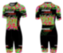 Tri Suit - Sleeved.png