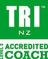 Accredited Coach_L3_vert_green.jpg