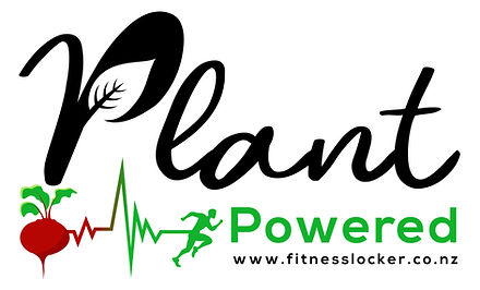 Plant-Powered - fitnesslocker.jpg