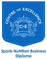 Sports Nutrition Business Diploma.png