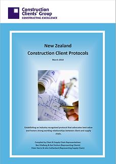 Construction Client Protocols.png