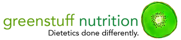 greenstuff nutrition logo Main.png