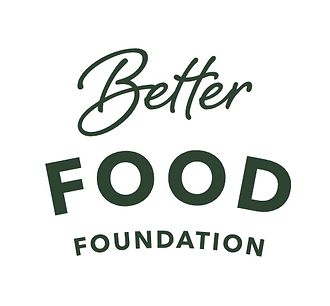BFF tall logo (1).png