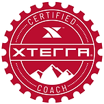 XTERRA Certified.png