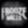 Frooze Balls Logo.png