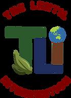 TLI Full_edited.png
