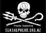 Sea Shepherd NZ - website.jpg