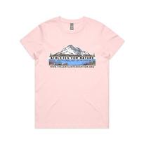 Womens Maple Tee - Pink.jpg