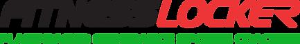 Full Logo - Long.png